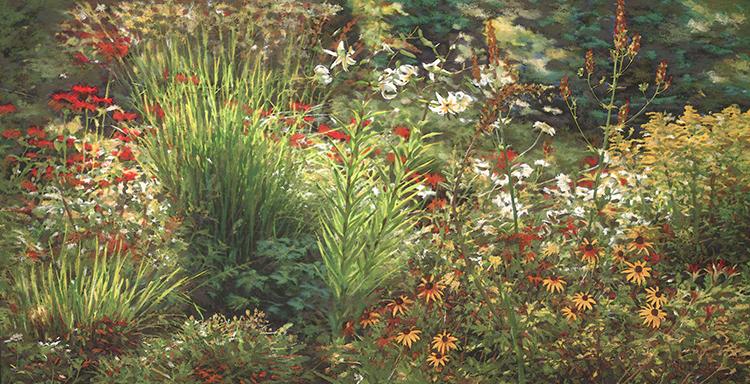 Vinson - Daves Garden