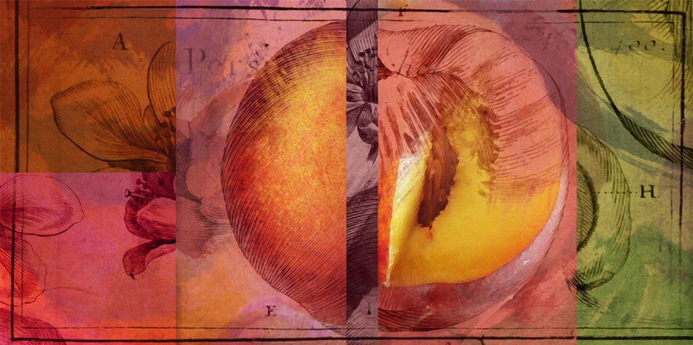 Peach - A.A.S. Original